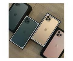 WWW.MTELZCS.COM Apple iPhone 11 Pro Max, 11 Pro, Samsung S20/S20+/S20 Ultra,Note 10 Plus i inne